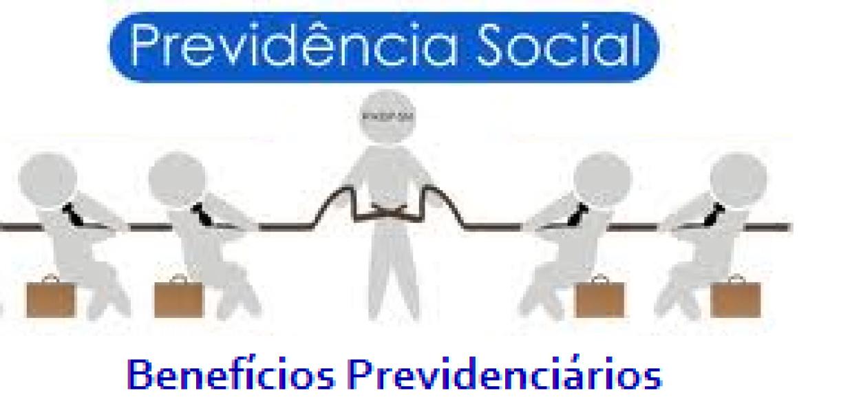 BENEFÍCIOS PREVIDENCIÁRIOS - ALTERAÇÃO NAS REGRAS DE REVISÃO, DECADÊNCIA E PRESCRIÇÃO